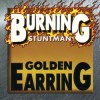 53-burningstuntman-1997