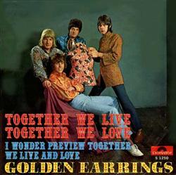 8-togetherwelive-1967