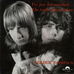 9-lostsomebody-1968
