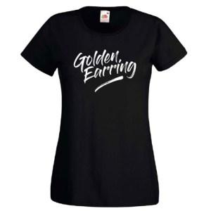 golden-earring-crayon-zwart-rond-women