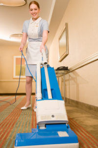 Cleaning Service in Boise, ID