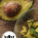 Fresh Avocado topping for Pinterest Contest: Create the best pizza ever http://goldencrown.biz/wp/?p=1397 #BestPizzaEver #goldencrown #goldencrownpanaderia #pizza Featured on #foodnetwok, #gourmetMagazine , #NewYorkTimes , #Sunset , #BudgetTravel Ranked 1 of 1,235 restaurants in Albuquerque. Check out our reviews on TripAdvisor We have 4.5 Stars on Yelp. Photo by ##kylezimmermanphotography