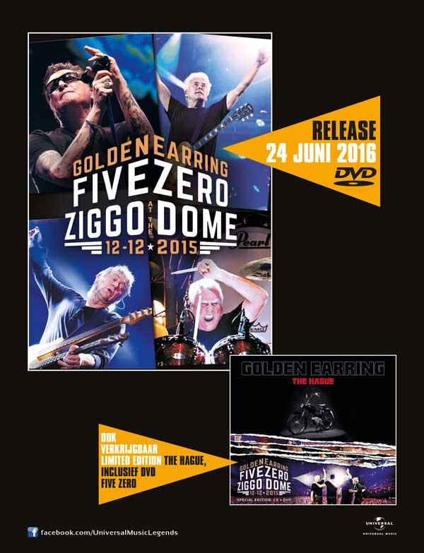 five-zero-dvd