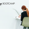 Fashion Bootcamp starts in August!