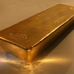 No Fed Tapering – What It Means for Gold