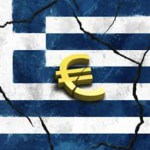 New Greek Government Could Bring Down The EU and Cause Havoc for Investors