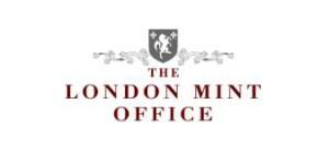 london-mint-office