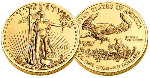 2010-gold-eagle