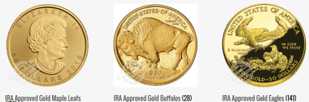Advantage Gold Image1