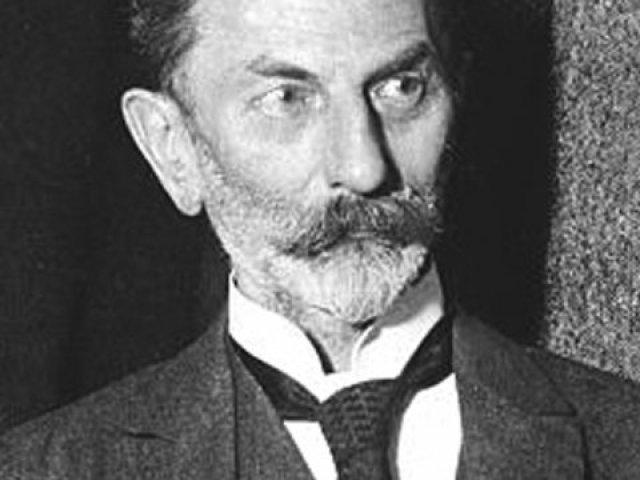RudolfHavenstein