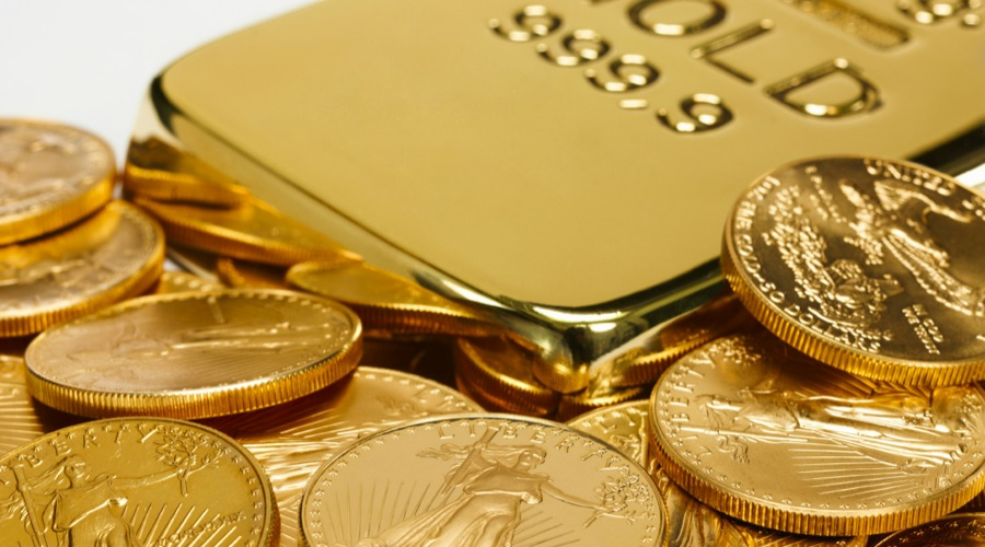 gold-prices-hit-new-session-highs-on-strong-us-data