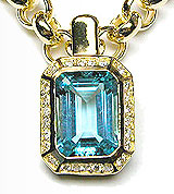 One_fifth_gemstones