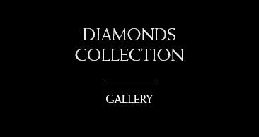 diamondscollections_intro