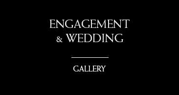 engagementintro