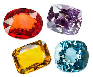 moressapphires