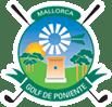 GOL PONIENTE MALLORCA