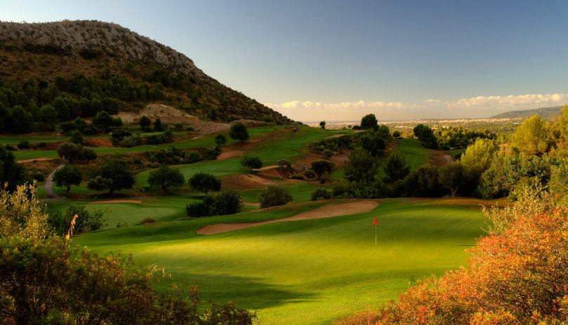 golf son termens mallorca (1)