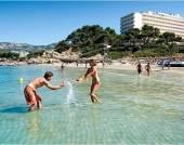 hotel-universal-lido-park-paguera (1)