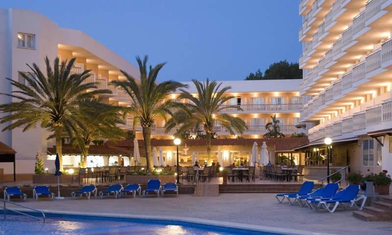 hotel-universal-lido-park-paguera (2)