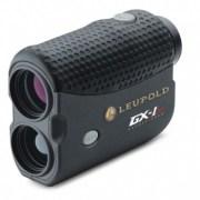 leupold_gx1_golf_laser