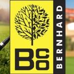 Bernhard Co