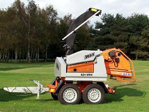 JBM-624-mdx-Holzzerkleinerer