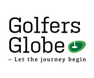 Golfers Globe – Golfrejser til hele verden