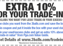 3balls_extra10_tradeins