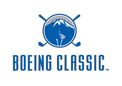 Boeing Classic Winners and History