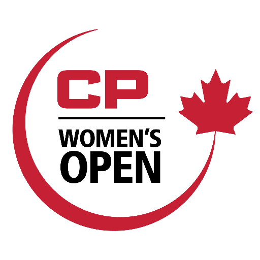Canadian Pacific Women's Open Winners and History