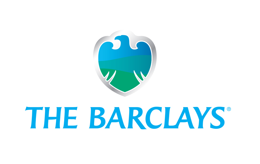 The Barclays Preview 2016