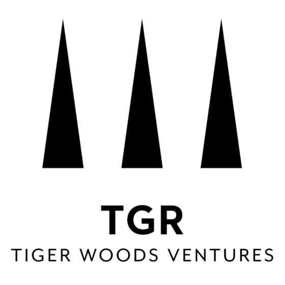 Tiger Woods Launches TGR Brand