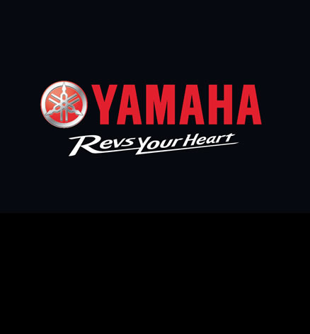 Yamaha Full Line Brochure