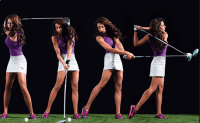 Golf Swing Tips Training- Getting The Swing Right