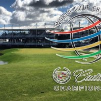 Fantasy Golf Predictions – The 2014 WGC Cadillac Championship