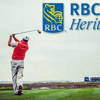 Fantasy Golf Picks and Predictions - The 2014 RBC Heritage