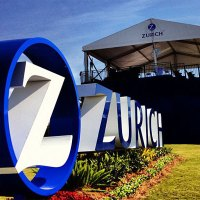 Fantasy Golf Picks and Predictions for the 2014 Zurich Classic