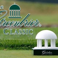 Fantasy Golf Picks, Odds, and Predictions - The Greenbrier Classic 2014