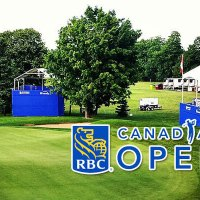Fantasy Golf Picks, Odds, and Predictions - 2014 RBC Canadian Open
