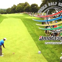 Fantasy Golf Picks, Odds, and Predictions - 2014 WGC-Bridgestone Invitational