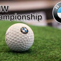 Fantasy Golf Picks, Odds, and Predictions - The 2014 BMW Championship