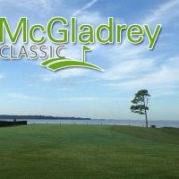 Fantasy Golf Picks, Odds, and Predictions - The 2014 McGladrey Classic