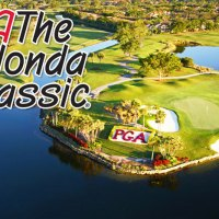 Fantasy Golf Picks, Odds, & Predictions - The Honda Classic 2015