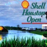Fantasy Golf Picks, Odds, & Predictions - 2015 Shell Houston Open