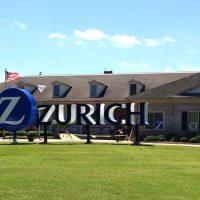 Fantasy Golf Picks, Odds, & Predictions - 2015 Zurich Classic