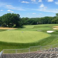 Fantasy Golf Picks, Odds, & Predictions - The Barclays 2015