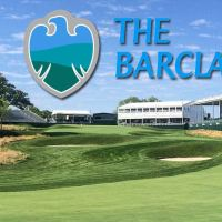 Fantasy Golf Sleeper Report - The Barclays 2015