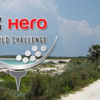 Fantasy Golf Picks, Odds, & Predictions - 2015 Hero World Challenge