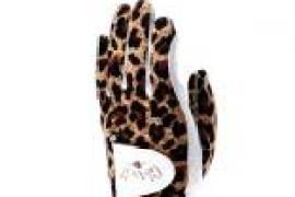 g101-leopard
