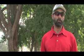 Player Profile: Deepinder Singh Khullar